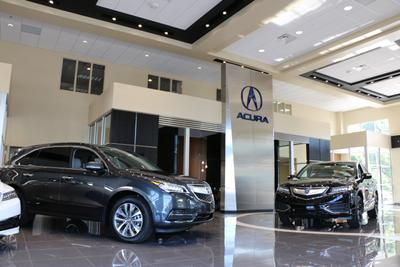 Smail Acura Image 4