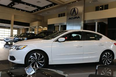 Smail Acura Image 5