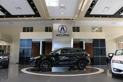 Smail Acura Image 6
