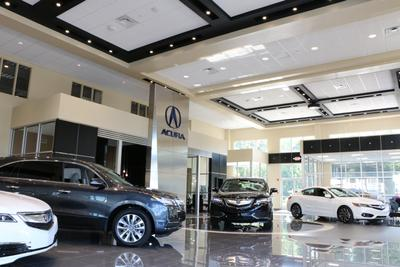 Smail Acura Image 7