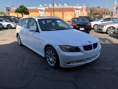 BMW 328 2007 for Sale in Alhambra, CA
