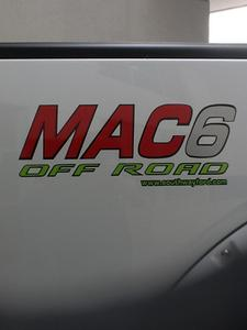 Mac Haik's Southway Ford Image 6