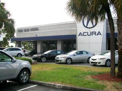 Rick Case Acura Image 1