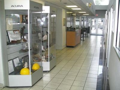 Rick Case Acura Image 5
