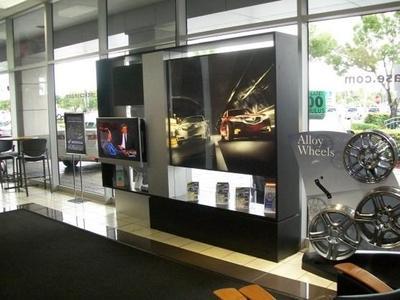 Rick Case Acura Image 7