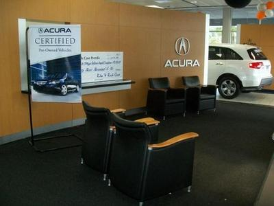 Rick Case Acura Image 8