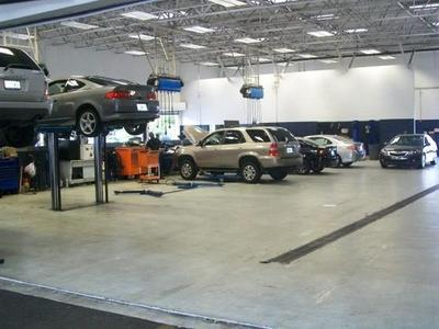 Rick Case Acura Image 9