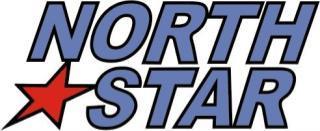 North Star Chevrolet Image 3