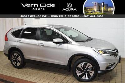 Honda CR-V 2015 for Sale in Sioux Falls, SD