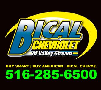 Bical Chevrolet Image 5