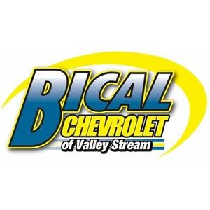Bical Chevrolet Image 9