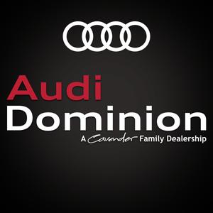 Audi Dominion Image 1