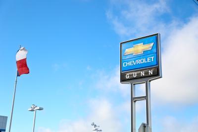Gunn Chevrolet Image 9
