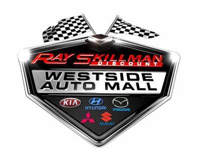 Ray Skillman West Kia Hyundai Mitsubishi Image 5