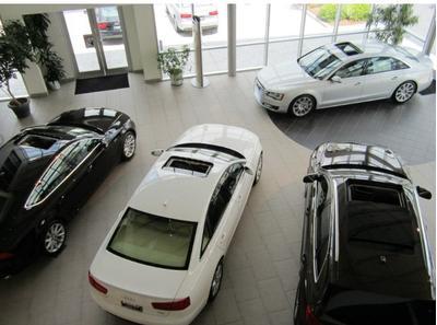 McDaniels Acura/Audi Image 5