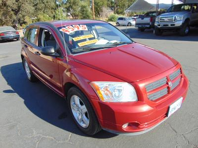 Dodge Caliber 2007 for Sale in Roseville, CA