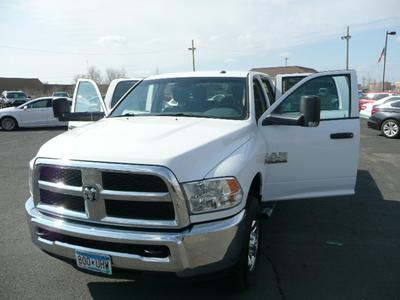 RAM 2500 2016 for Sale in Osseo, MN