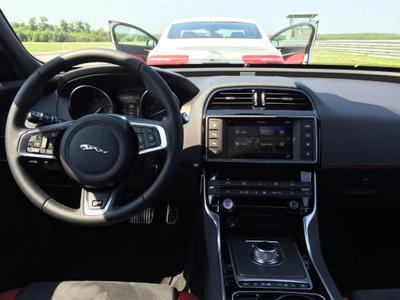 Maserati of San Antonio Image 3