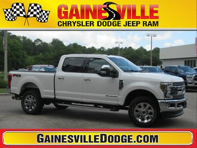 Ford F-350 2019 for Sale in Gainesville, FL