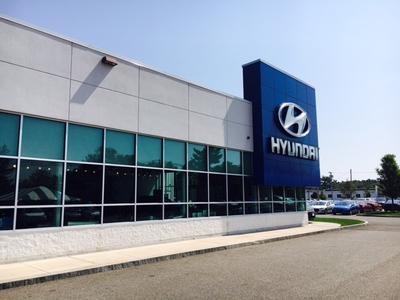Route 44 Hyundai Image 7