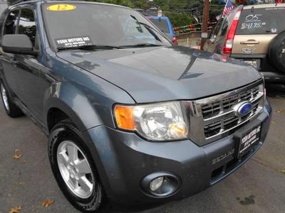 Ford Escape 2012 for Sale in Newark, NJ