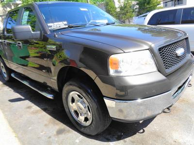 Ford F-150 2006 for Sale in Newark, NJ