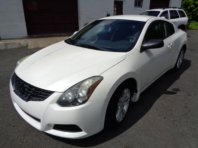 Nissan Altima 2011 for Sale in Newark, NJ