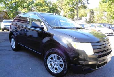 Ford Edge 2007 for Sale in Newark, NJ