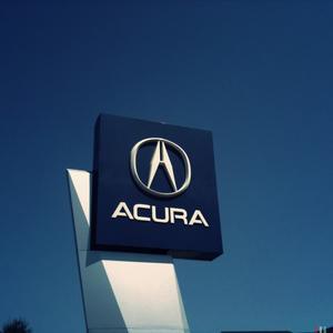 Acura of Columbus Image 2