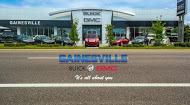 Gainesville Buick GMC Image 3