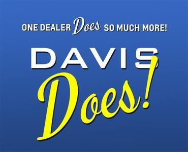 Davis Gainesville Chevrolet Cadillac Mazda Image 9
