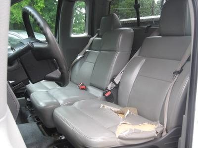 Ford F-150 2007 for Sale in Charlotte, NC