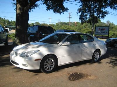 Lexus ES 330 2004 for Sale in Charlotte, NC