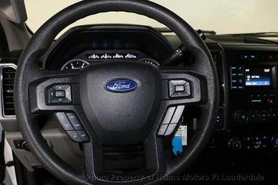 Ford F-350 2019 for Sale in Hollywood, FL
