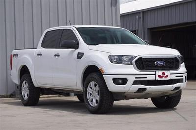 Ford Ranger 2019 for Sale in Houston, TX