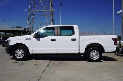 Ford F-150 2015 for Sale in Houston, TX