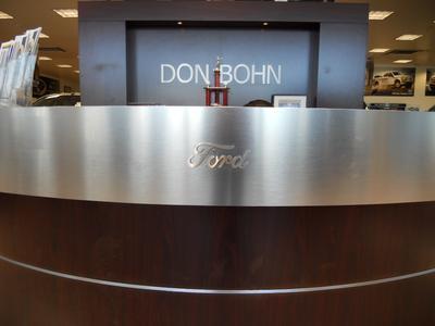 Bohn Ford Image 1