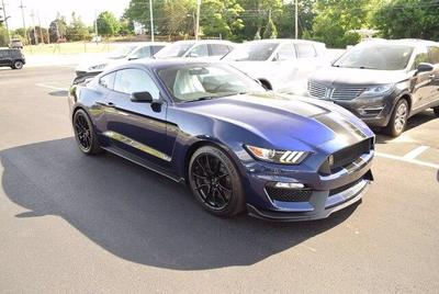 Ford Shelby GT350 2020 for Sale in East Greenwich, RI