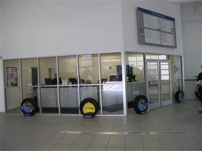 Koons Chevrolet of White Marsh Image 7