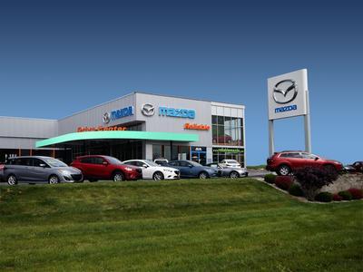 Reliable Hyundai Image 6