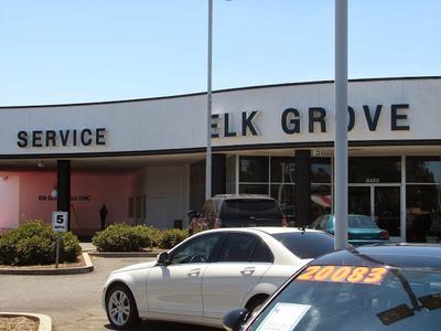 Elk Grove Buick GMC Image 5