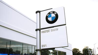 BMW of Freeport Image 3