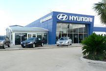 Sterling McCall Hyundai Image 4