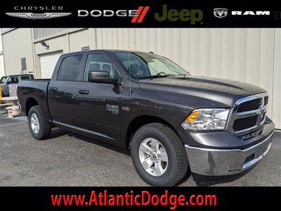 RAM 1500 Classic 2021 for Sale in Saint Augustine, FL