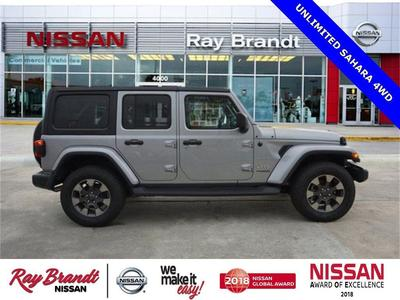 Cars For Sale At Ray Brandt Nissan In Harvey La Auto Com