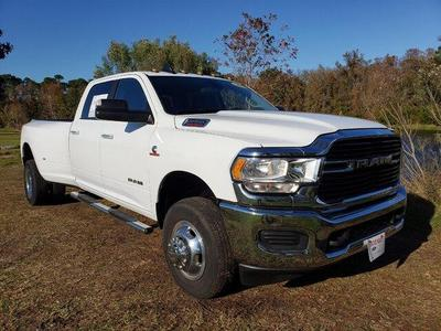 RAM 3500 2019 for Sale in Saint Augustine, FL