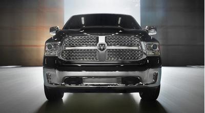 Mid County Chrysler Dodge Jeep Ram Image 6