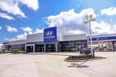 North Freeway Hyundai Image 5