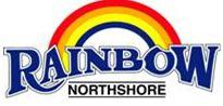 Rainbow Northshore Buick GMC Image 3