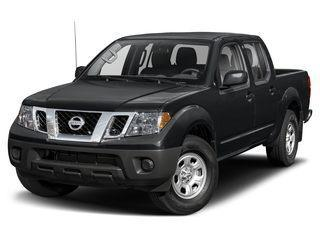 Nissan Frontier 2020 for Sale in Roseville, CA